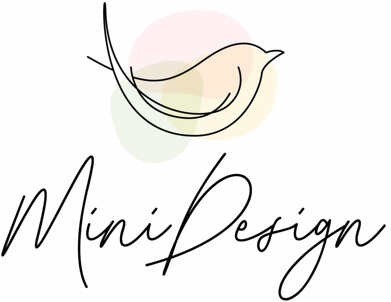 MiniDesign