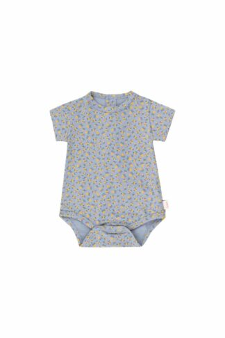 TINYCOTTONS - SMALL FLOWERS BODY