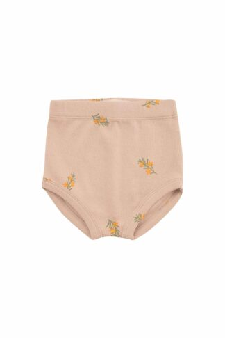 TINYCOTTONS - TWIGS BABY BLOOMER