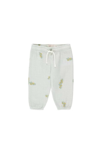 TINYCOTTONS - TWIGS BABY PANT