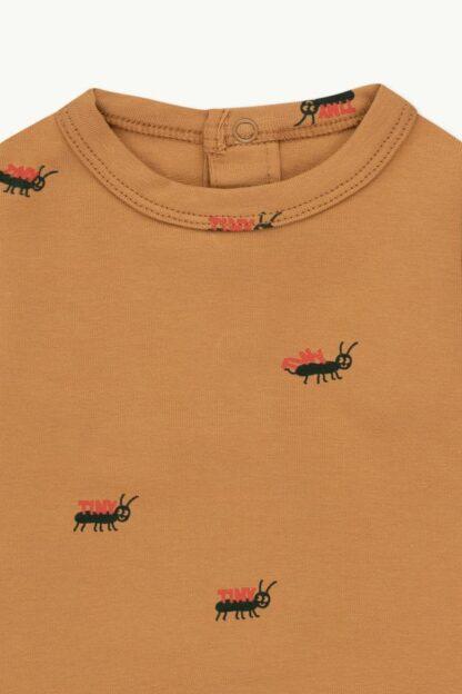 TINYCOTTONS - ANTS BODY