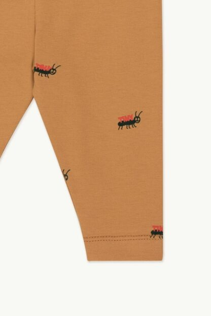 TINYCOTTONS - ANTS BABY PANT