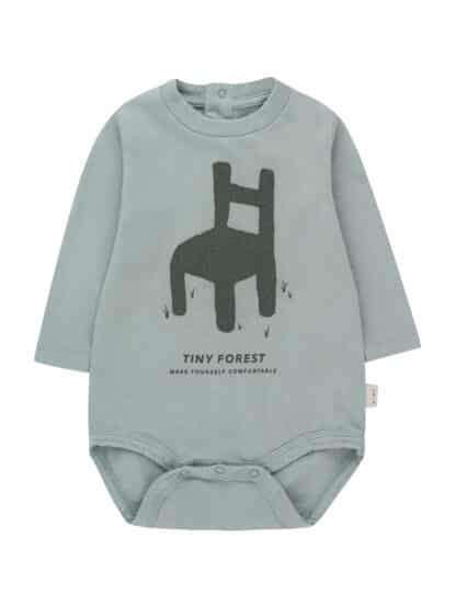 TINYCOTTONS - TINY FOREST BODY