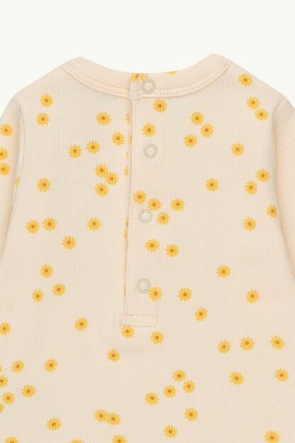 TINYCOTTONS - DAISIES BODY