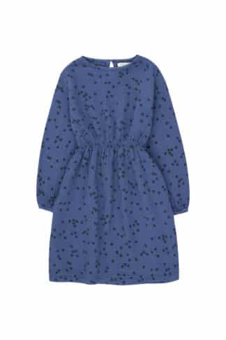 TINYCOTTONS - DAISIES FLOWERS DRESS