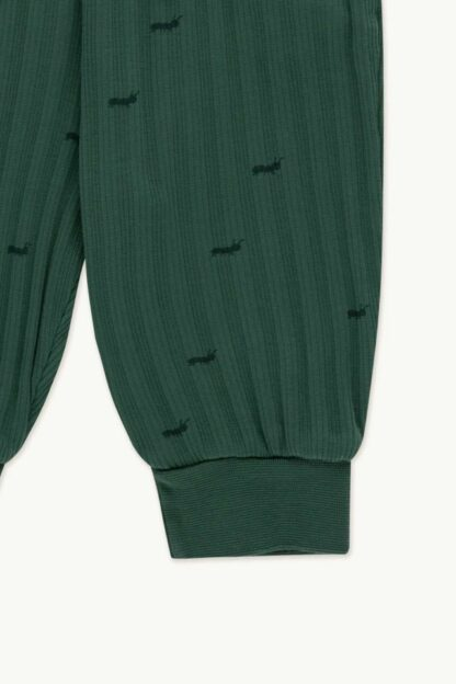 TINYCOTTONS - TINY ANTS BABY PANT
