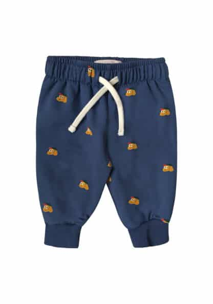 TINYCOTTONS - DOGS BABY SWEATPANT