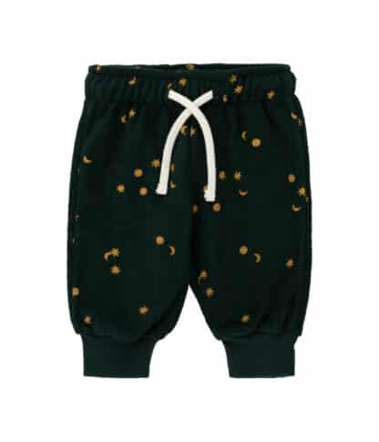 TINYCOTTONS - SKY BABY SWEATPANT